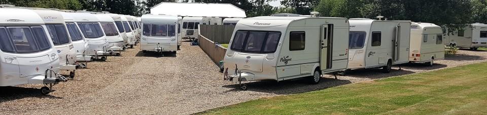 Beautiful Caravan Safety  Fire Prevention  Touring Caravans For Sale